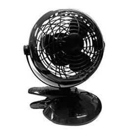 大自工業 メルテック USBビッグファン UPF-21 | 大自 工業 メルテック 扇風機 快適 快適グッズ 夏用 夏 ドライブ 車内 簡単 機能 USB ソケット 車載 オススメ 暑さ対策 熱中症 対策 循環 涼しい 夏アイテム スタンド