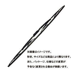 PITWORKピットワークワイパーブレード(運転席用)ISUZUいすゞ/ビアッツァ/JT221F/1991.07〜次モデル[AY001-U550R]