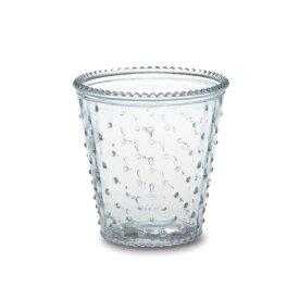 ポット ガラス φ12 H12.5cm | 花瓶 おしゃれ ガラス ナチュラル カフェ フラワーベース インテリア インテリア雑貨 雑貨 キッチン 小物 鉢 玄関 北欧 SHOP 店 フラワーアレンジメント 生け花 シンプル