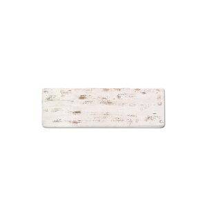 シェルフボード ホワイト 杉 W60 D20 H1.5cm   シェルフボード 壁面収納 シンプル おしゃれ かわいい ナチュラル 雑貨 本立て 空間 素材 木製 ウッド 家具 インテリア 自然 女子力 フォレスト 天然