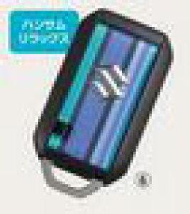 SUZUKI スズキ 純正 WAGONR ワゴンR 携帯リモコンパネル ハンサムリラックス (2017.2〜仕様変更) 99234-63R00-001