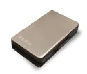 TRI SLIDE CIGARETTE CASE PADDOK SILVER SLW022   シガレットケース タバコケース スライド式 タバコ 煙草 ケース レギュラーサイズ シガレット ポータブル スタイリッシュ スリム クール アウトドア 持ち