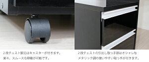パソコンデスクデスクコーナーデスク省スペース三角L字型高級ブラック鏡面ハイタイプパソコンデスクリモートワークテレワーク在宅勤務ホームオフィスおしゃれJS144BK