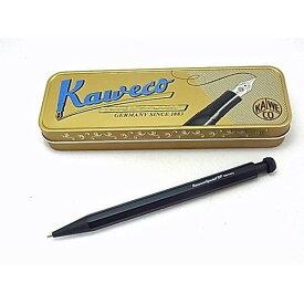 カヴェコ スペシャル ボールペン KAWECO special KAWECO 【ネコポス対応】 【あす楽】