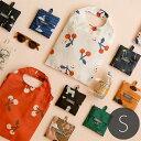 送料無料◆エコバッグ Pocket Bag 01 Sサイズ/デイリーライク Dailylike【メール便対応】 ブランド おしゃれ かわい…