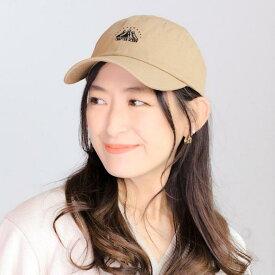 帽子/マウンテン刺繍ローキャップ/シンプルでどんなスタイルにも合わせやすい、カジュアルキャップ。/メンズレディース 14+ メール便