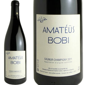 アマテウス・ボビ [2011] セバスチャン・ボビ【バックビンテージ】【20210409更新】