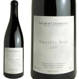 アマテウス・ボビ [2010] セバスチャン・ボビ【バックビンテージ】【20210409更新】