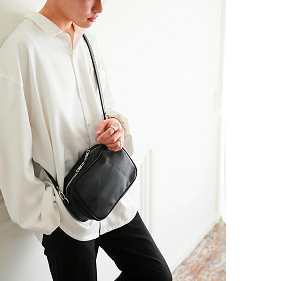 ショルダーバッグ|サコッシュ|バッグ|メッセンジャーバッグ|メンズ|大人|アウトドア|斜めがけバッグ|ワンショルダーバッグ|軽量|軽い|バッグインバッグ|ミニショルダーバッグ|