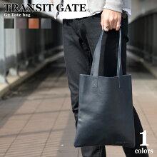 ビジネスバッグ|トートバッグ|ミニ|メンズ|ブランド|シンプル|通勤|通学|無地|本革|レザー|小さめ|肩掛け