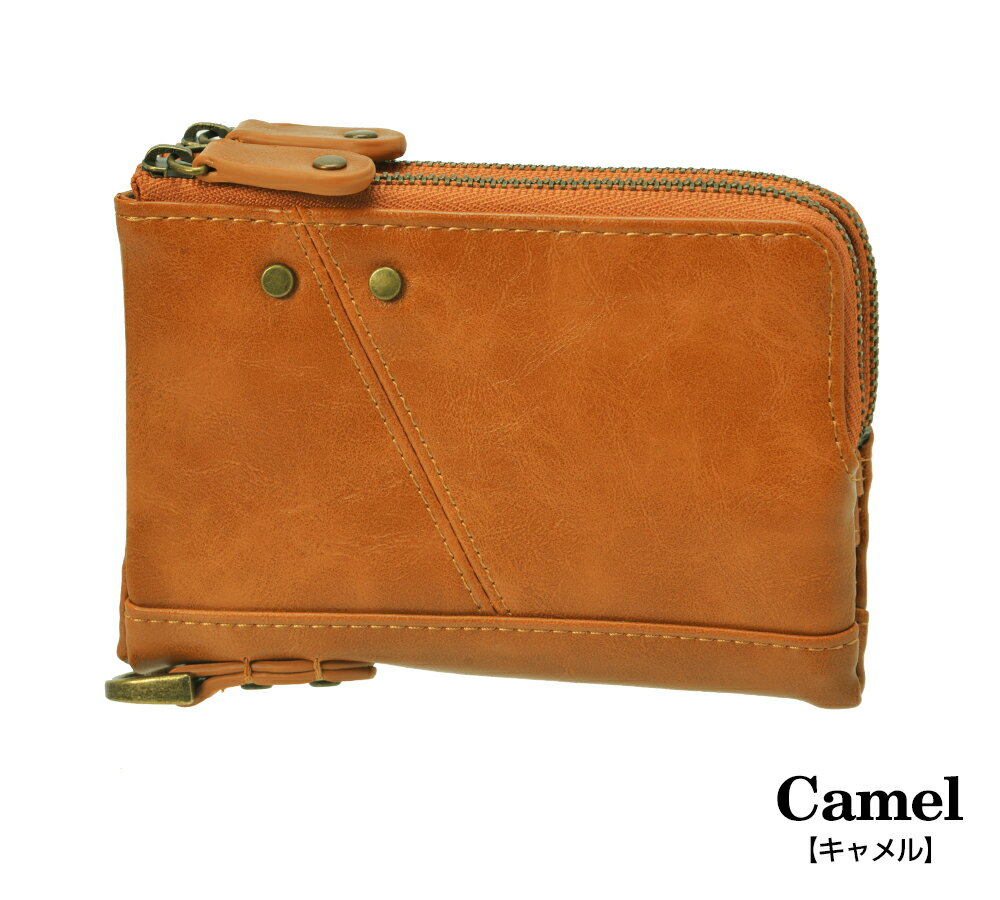 財布|二つ折り財布|通勤|通学|フェイクレザー|合皮|革|メンズ|レディース|ブランド|ウォレット