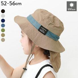 【20%OFF】フェスハット 子供服 キッズ 男の子 女の子 帽子 アウトドア