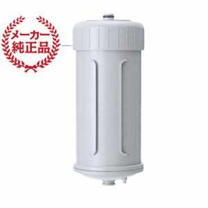 日本ガイシ 家庭用浄水器C1 CWA-01 スタンダードタイプ・ハイグレードタイプ用 交換カートリッジ【沖縄・離島地域は別途送料1050円】|