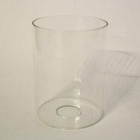 【パーツ販売】テーブルランプ用 ガラス シェードデザイン照明器具のDI CLASSE(ディクラッセ)