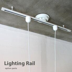 【あす楽対応】ライティングレール Lighting Railデザインの照明DI CLASSE(ディ クラッセ) 【10P27May16】