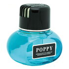 【日本製】ポピースモーク(POPPYSMOKE)/スカッシュ2372車芳香剤ダイヤケミカルダイヤックスくるまにポピー