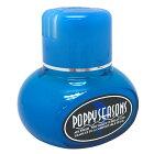 【日本製】ポピーシーズン(POPPYSEASONS)/アクアスカッシュ2681車芳香剤ダイヤケミカルダイヤックスくるまにポピー