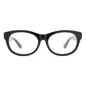 UNCROWD アンクラウド VIOLET バイオレット 調光レンズモデル UC-021