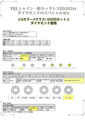 4C3.022ct/G/I/Good