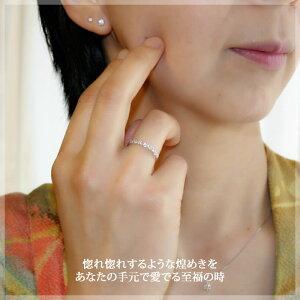 Pt900THJ「極み」AllegrettoリングD0.3ctmodel