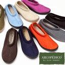 ARCOPEDICO アルコペディコ サンダル クラシックライン ステップス Classic Line 【STEPS】 コンフォート シューズ ロ…