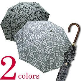 【Nouvel Japonais】 日傘 ペイズリー柄 晴雨兼用 ショート日傘 紫外線対策 レディース ギフト