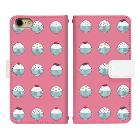 iPhone SE(第2世代) ベルト有り 手帳型 スマホケース スマホカバー アイフォンSE 第2世代 新 第二世代 スマートフォン スマートホン 携帯 ケース アイホンSE 第2世代 新 第二世代 iphone se ケース アイフォン se ケース di573