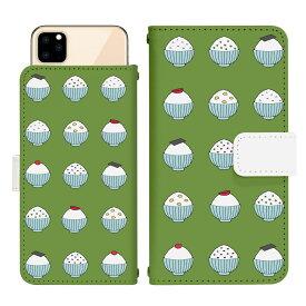 iPhone SE(第2世代) スライド 手帳型 スマホケース スマホカバー アイフォンSE 第2世代 新 第二世代 スマートフォン スマートホン 携帯 ケース アイホンSE 第2世代 新 第二世代 iphone se ケース アイフォン se ケース dslide573