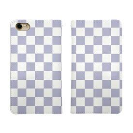 572020ef54 スマホケース 手帳型 iPhone 6s Plus 手帳型スマホケース iPhone アイフォン アイホン スマホカバー アイフォン6sプラス