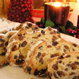 オリジナル ドレスデン シュトレン750g Stollen 化粧箱入りシュトレン(シュトーレン) クリスマス のパン 在日 ドイツ 人の人気ナンバーワン お歳暮に お正月の家族の集いにも
