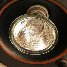 キャンドルウォーマーランプ用電球