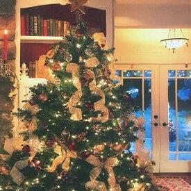 LEDキャンバス クリスマスツリー 壁掛け式 光るウォールアート インテリア!※5,400円(税込)以上で送料無料(北海道/沖縄は送料別途)