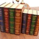 【セール】宝箱 アンティーク調 本型 宝箱 「ハムレット」大小2個セット お部屋のアクセントや 小物入れに ※5,400円…