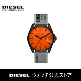 2020 夏の新作 ディーゼル 腕時計 メンズ DIESEL 時計 DZ1931 MS9 公式 2年 保証