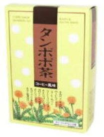タンポポ茶(OSK)