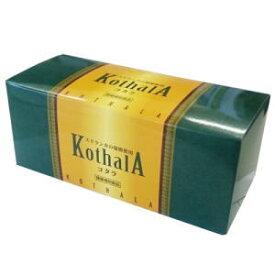 コタラ 1gx60袋 協和薬品
