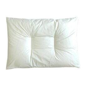 IKS イクス ひのきそば殻まくら 枕 43×63cm 549993