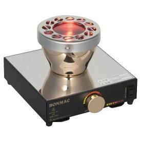 BONMAC コーヒーサイフォン用ビームヒーター BMBH-350N