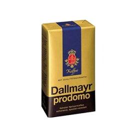 ダルマイヤー コーヒー ブレンド プロドモ 250g ×12パックセット
