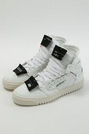 オフホワイト OFF-WHITE スニーカー ハイカット シューズ 靴 メンズ IA065R20 800001 ホワイト 送料無料 楽ギフ_包装 10%OFFクーポンプレゼント 【ラッキーシール対応】 2020年春夏新作
