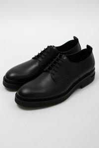 ディースクエアード DSQUARED2 シューズ レースアップシューズ 靴 メンズ LUM004401500001 ブラック 送料無料 楽ギフ_包装 2020年春夏新作 10%OFFクーポンプレゼント 2020AW_SALE