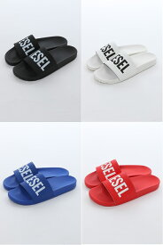 ディーゼル DIESEL サンダル シャワーサンダル 靴 FREESTYLE R SANDALS メンズ Y02174 P0316 楽ギフ_包装