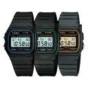 【3ヵ月保証】チープカシオ CASIO デジタル 防水 カジュアル メンズ レディース クォーツ 腕時計 F91 F-91W