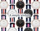 INTIMES インタイムス 36mm シンプル スリム モダン 大人 かわいい メンズ レディース アナログ カジュアル 腕時計 IT…
