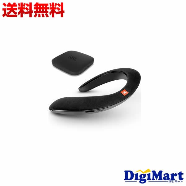 【送料無料】JBL SOUNDGEAR BTA Bluetoothワイヤレススピーカー [ブラック]【新品・正規品】