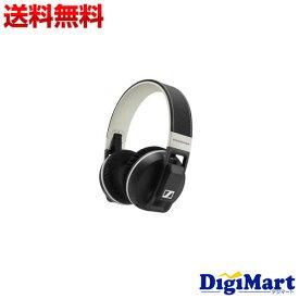 【送料無料】ゼンハイザー SENNHEISER Over Ear URBANITE XL [ブラック] ワイヤレスヘッドホン【新品・並行輸入品】