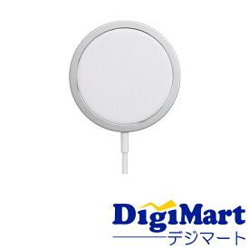 【送料無料】Apple純正品 MagSafe充電器 MHXH3ZA/A【新品・メール便】