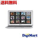 【送料無料】アップル APPLE MacBook Air 1600/11.6 MJVM2J/A【新品・国内正規品】