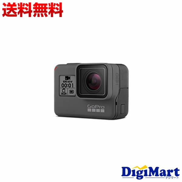 【送料無料】ゴープロ GoPro HERO CHDHB-501-RW ビデオカメラ【新品・並行輸入品・保証付き】(GOPRO)