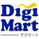 カメラ・レンズ・家電のDigiMart
